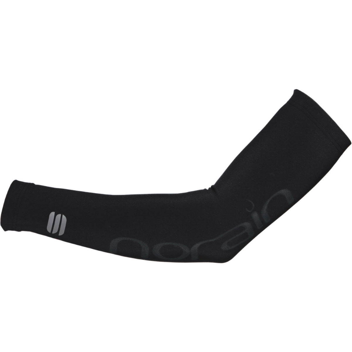 Sportful No-Rain Arm Warmers