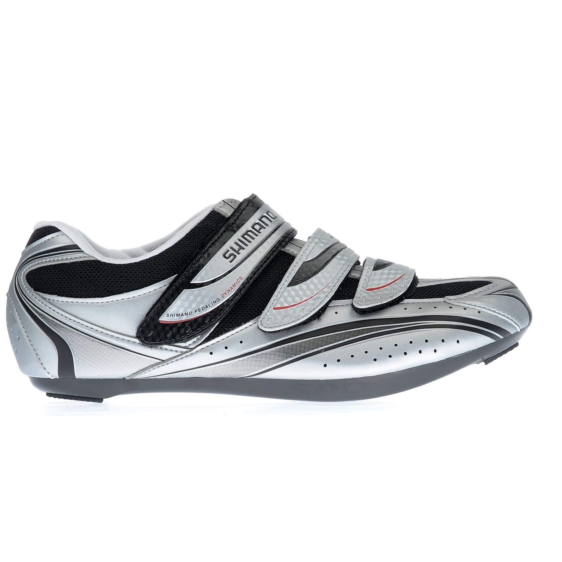 Top Rated Cycling Shoes