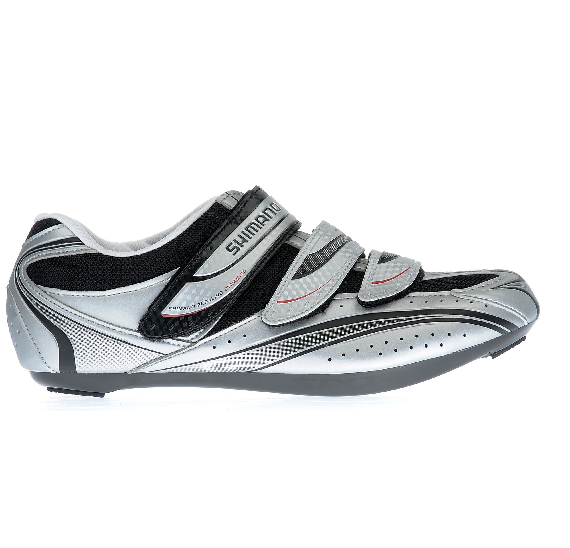 Help with Shimano Road Shoes size/fit
