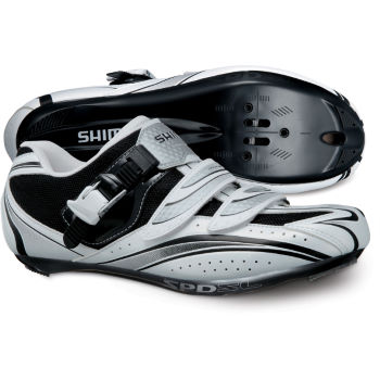 Shimano R087 Road Cycling Shoes