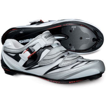 Shimano R133 Road Cycling Shoes