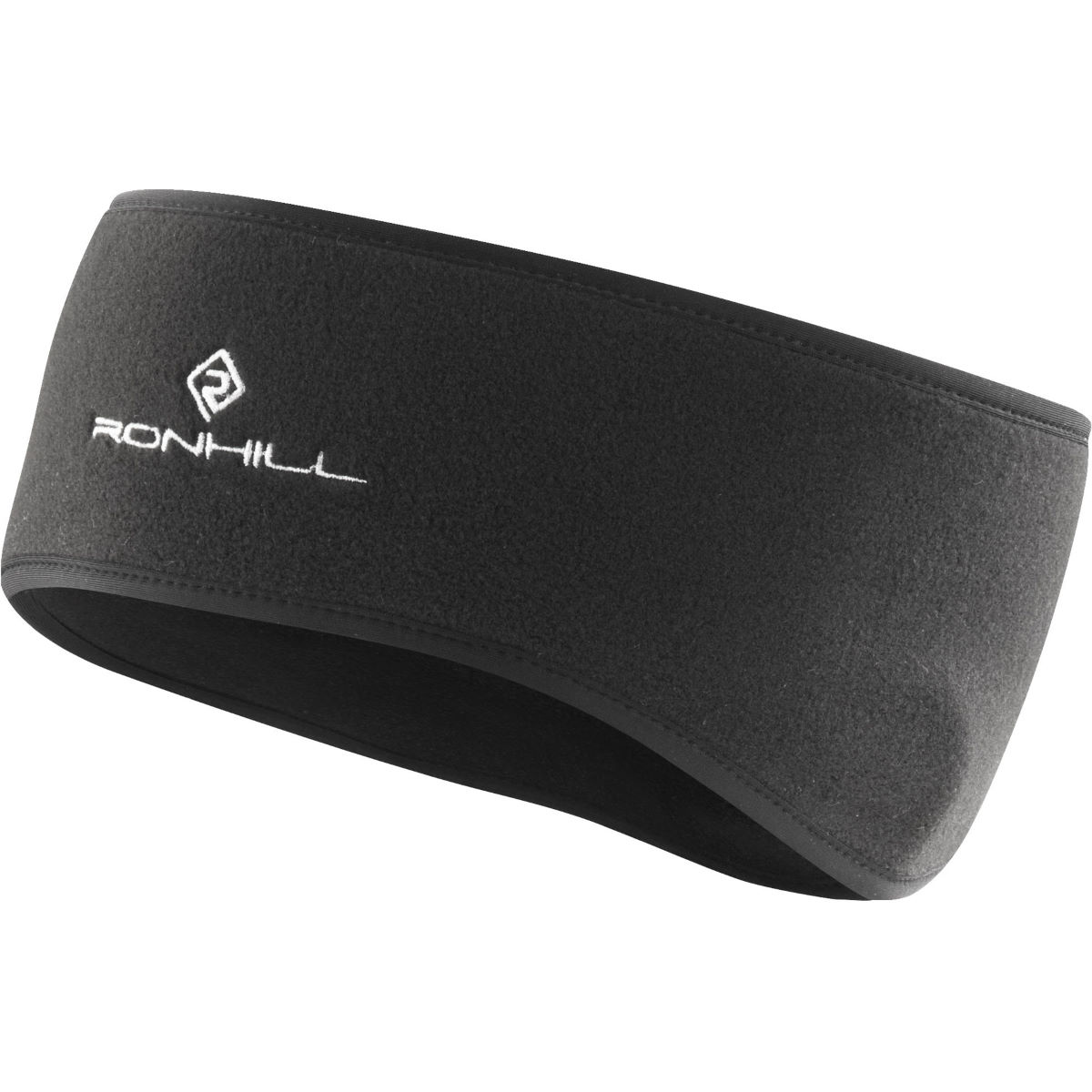 Ronhill Running Headband