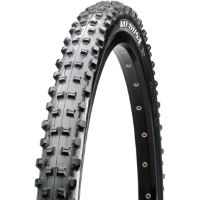 picture of Maxxis Medusa LUST 62a Folding MTB Tyre