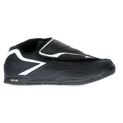 Shimano AM41 Flat Sole Mountain Bike Shoes