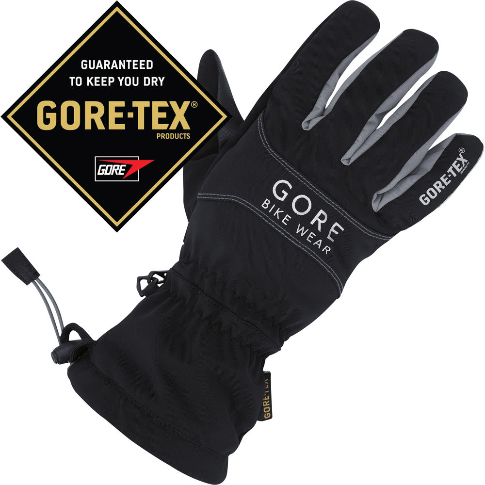 single women in gore Norrona trollveggen gore-tex light pro  the single cinching cord in the hood seats the material like a crown around your  the best hardshell jackets for women.