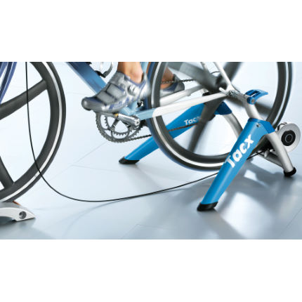 Tacx - Satori High Power サイクルトレーナー
