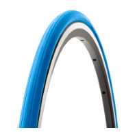Tacx Trainer Tyre for Road Bikes