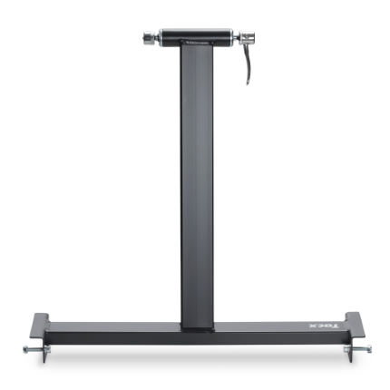 Tacx Antares Support Stand
