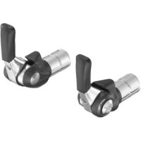 Shimano Dura Ace 7900 10 Speed Road Bar End Shifters
