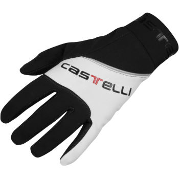 Castelli Super Nano Gloves 2012