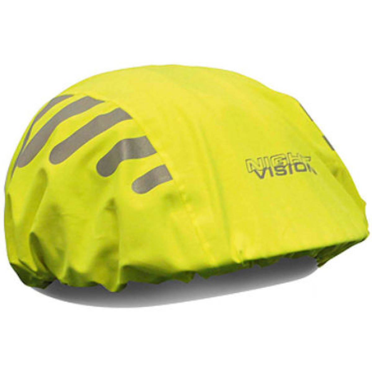 Altura Waterproof Helmet Cover AW14