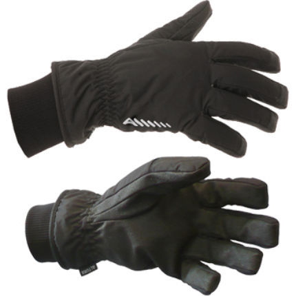 Altura Nevis Waterproof Gloves