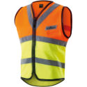 Altura - Kids Night Vision Safety Vest