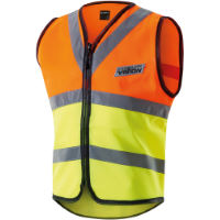 Altura - Kids nattesyn Safety Vest