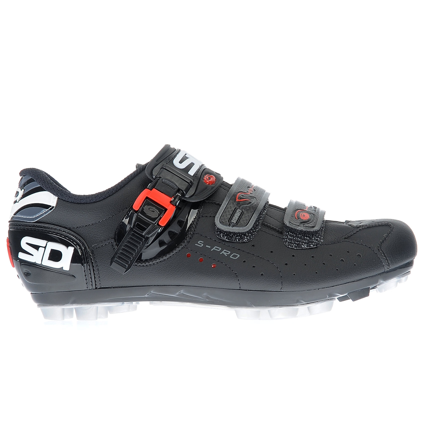 Sidi Women Mountain Bike Shoes Dominator 5