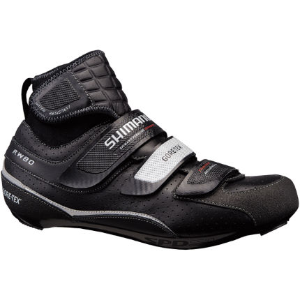 Shimano RW80 Winter Road Boots