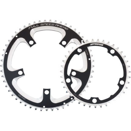 FSA Super Road Outer Chainring