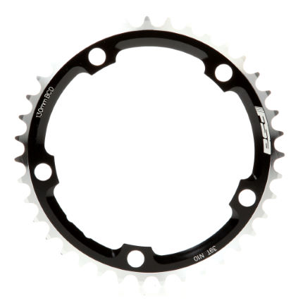 FSA Super Road Shimano 7900 36-39T Chainring