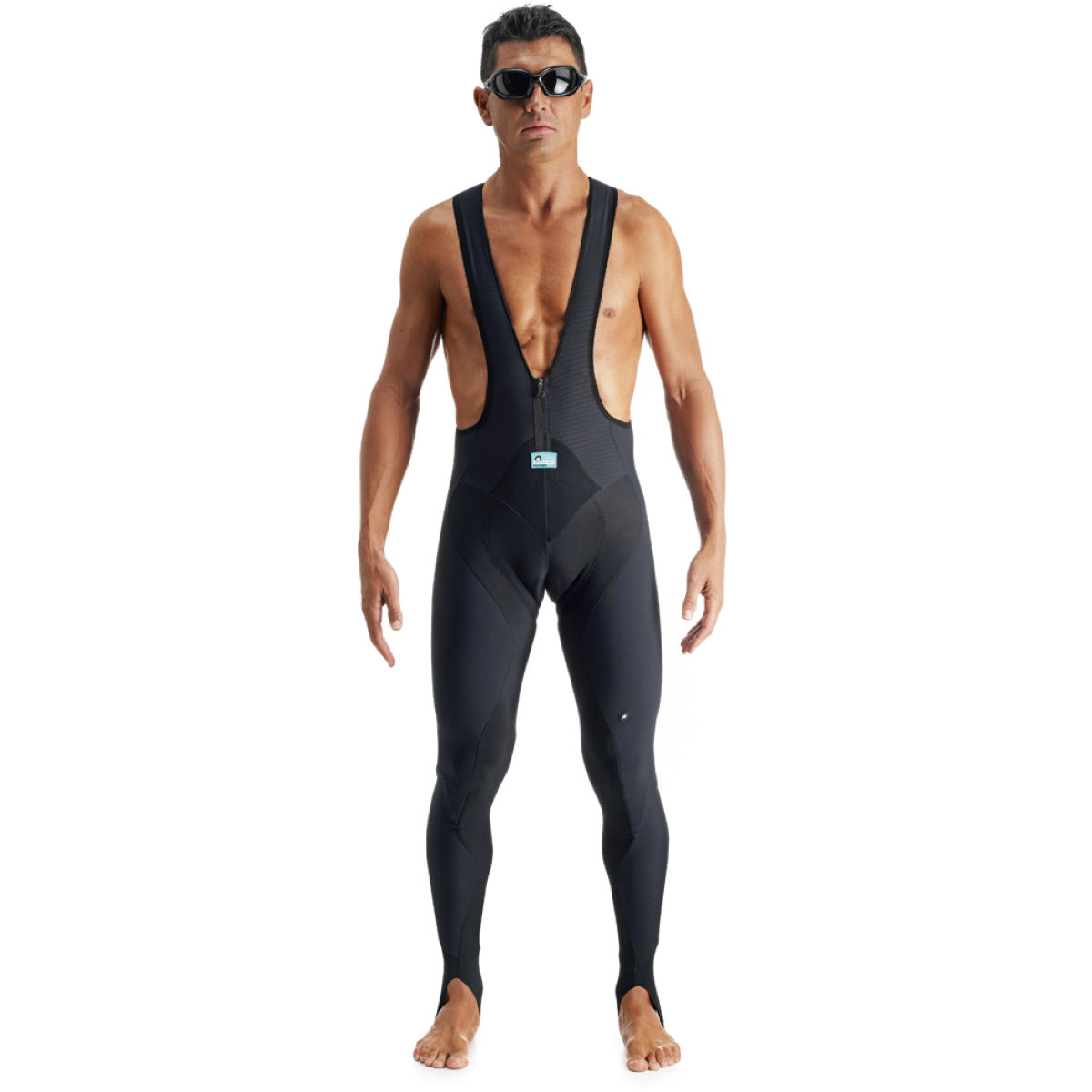 Assos LL.haBu S5 Bib Tights