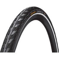 picture of Continental Contact II Reflex City Road Tyre