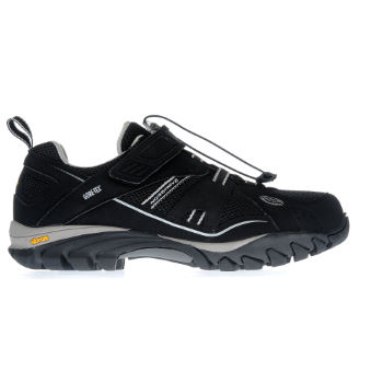 Northwave Drifter GTX  (Gore-Tex) MTB Shoes