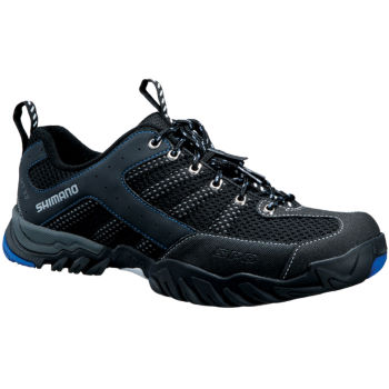 Shimano MT33 SPD Leisure Shoes