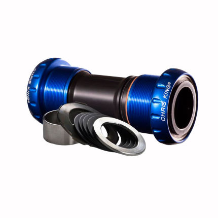 Chris King Bottom Bracket Cup Set