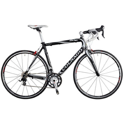 Colnago - Ace 105 2011