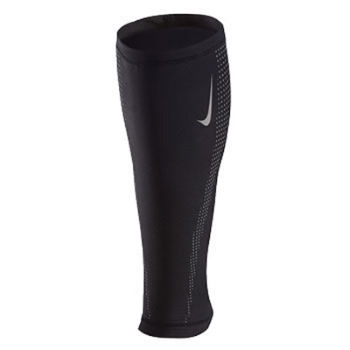 Nike Thermal Legwarmer AW12
