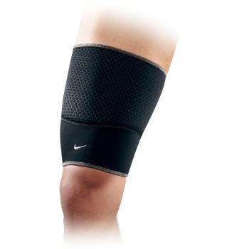 Nike Thigh Sleeve SP1