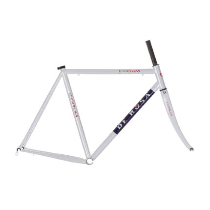 De Rosa Corum Frame and Fork 2015
