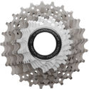 Campagnolo Super Record 11 Speed Kassette (12-29)