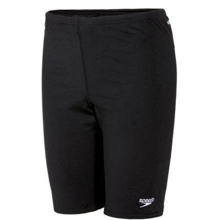 Speedo Boys Endurance Plus Jammer