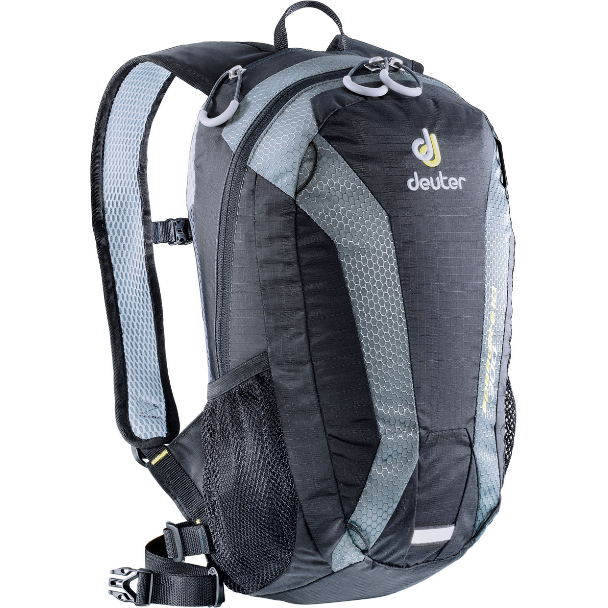 Deuter Speed Lite 10L Rucksack - Hydration Compatible