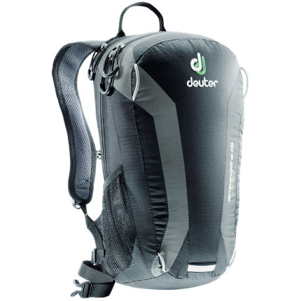 Mochila Deuter Speed Lite (15 L)