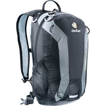 Deuter Speed Lite Rygsæk (15 liter)