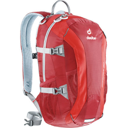 Deuter Speed Lite 20 Litre Pack-Hydration Compatible2014