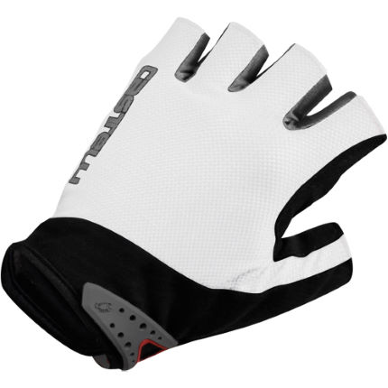 Castelli S.Uno Short Finger Gloves