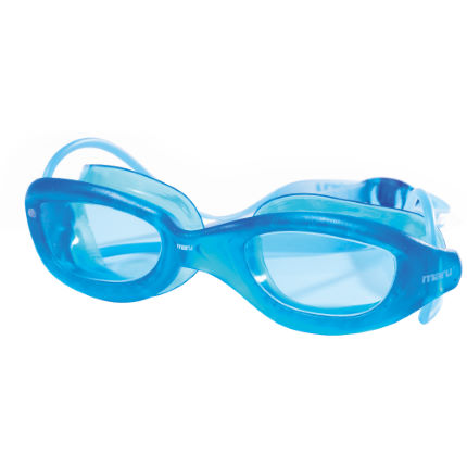 Maru Impact Anti-Fog Sports Goggles