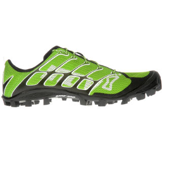 Inov-8 Bare Grip 200 Shoes AW12
