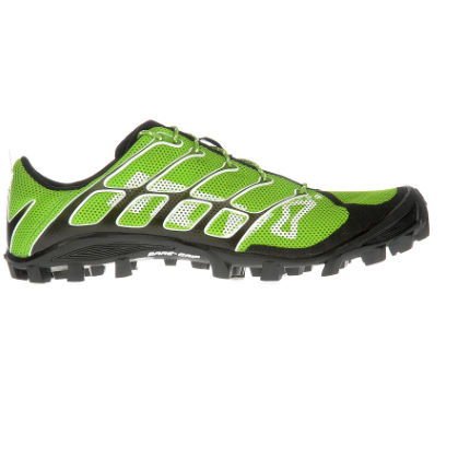 Inov-8 Bare Grip 200 Shoes SS14