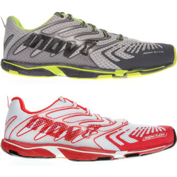 Inov-8 Road-X 233 Shoes AW12