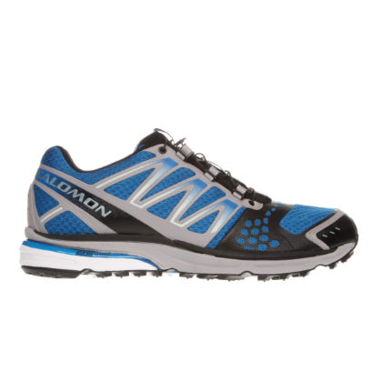 Salomon XR Crossmax Guidance Shoes AW11