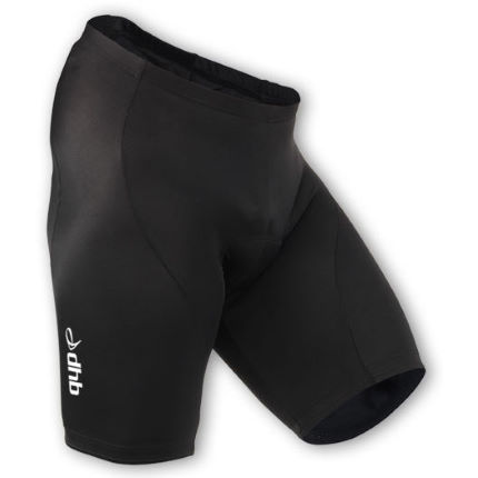 dhb Aeron Cycling Short 2013
