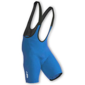 dhb Aeron Cycling Bib Short