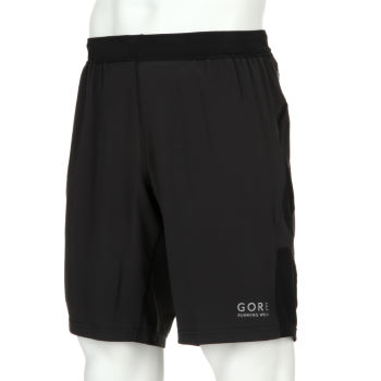 Gore Running Wear Air Shorts