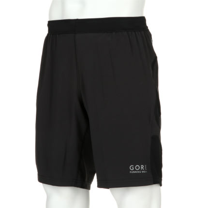 Gore Running Wear - Air ショーツ