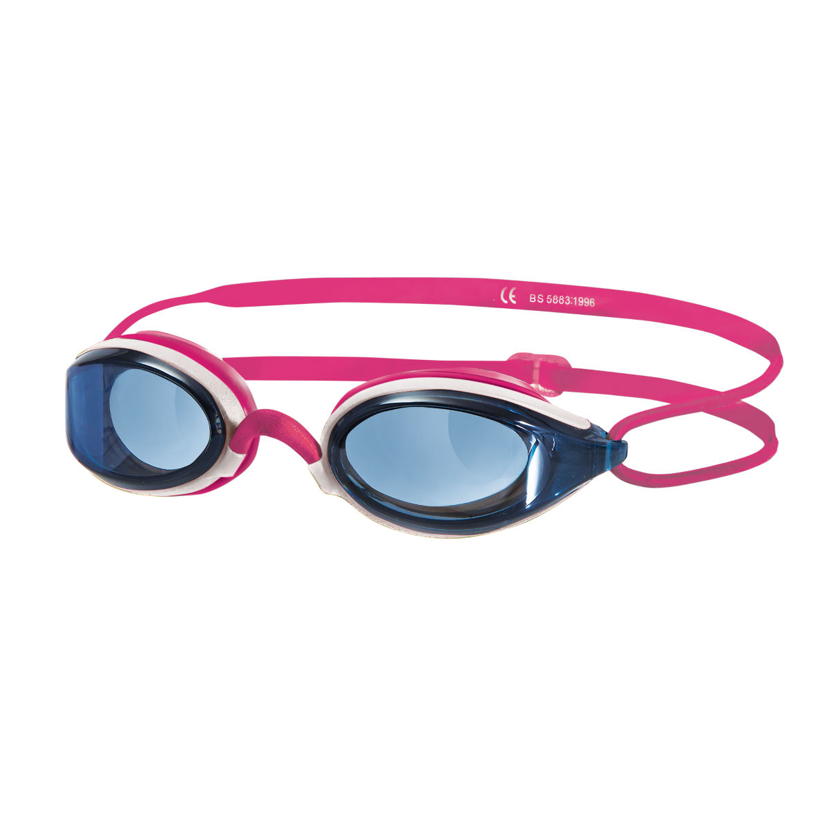 Zoggs Women's Fusion Air Goggles