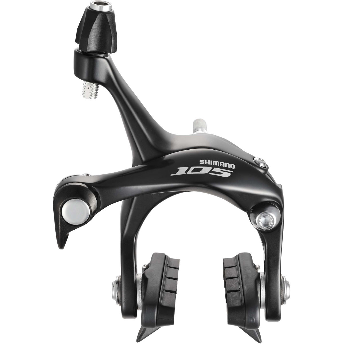 Shimano 105 5700 Dual-Pivot Brake Calipers