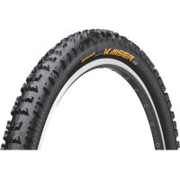 picture of Continental Der Kaiser 360 Mountain Bike Tyre